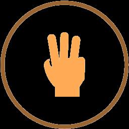 Hand-01-256